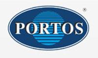 Portos logo